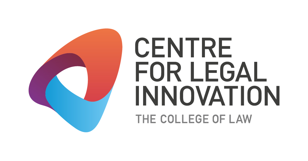Centre for Legal Innovation - The College of Law